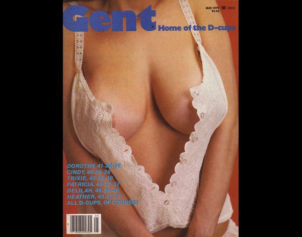 big GENT197905
