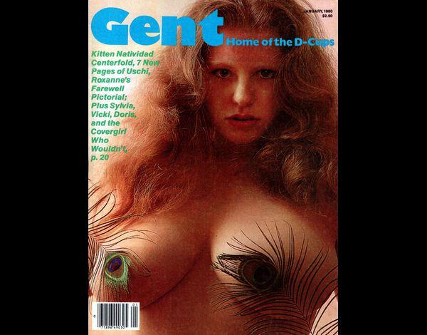 big GENT198001