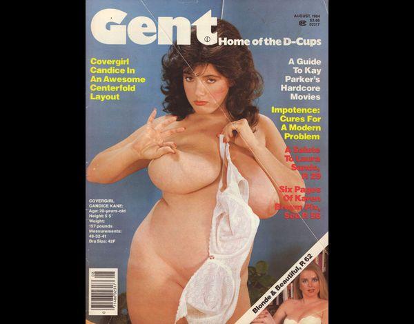 big GENT198408