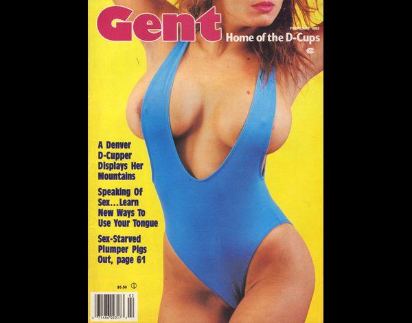 big GENT199202