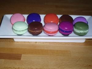 macarons.jpg