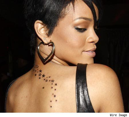 rihanna tattoos arabic. b4b-rihanna-tattoo-450a041608.