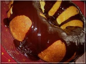 Copie-de-Cake---l-orange-nap--de-choco-orange--1-.jpg