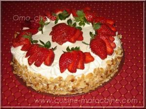 Copie-de-Copie-de-G-teau---la-fraise--1-.jpg