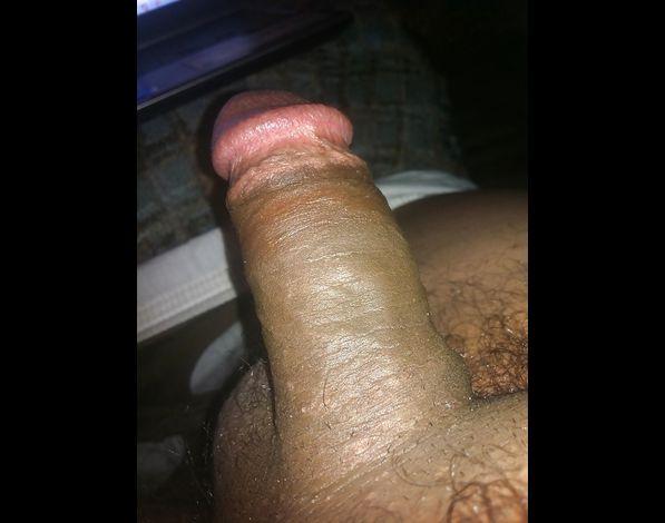 Sexe lent énorme sexe