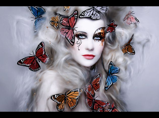 madame butterfly by nataly1st-d2nm2i1