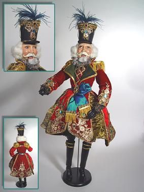 katherine-s-collection-Knutcracker-display-mannequins-dolls.jpg