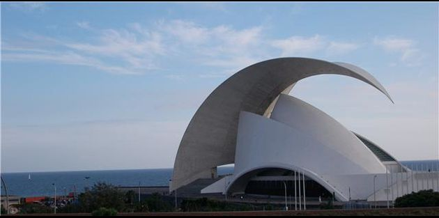 auditorio