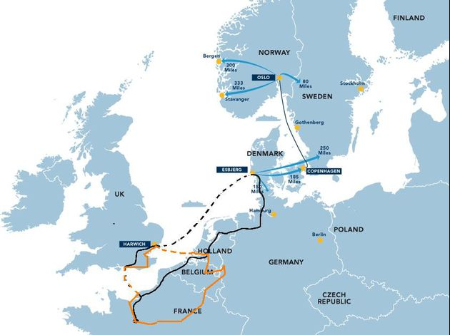 20080826 gateway scandinavia routes UK-copie-1