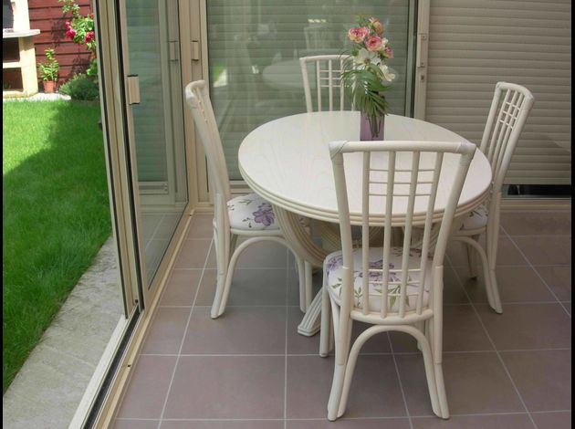 301 moved permanently for Table et chaise en rotin pour veranda