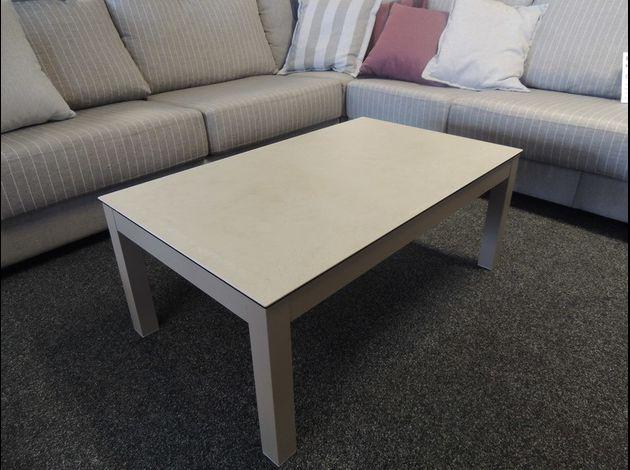 exodia home design tables ceramique canapes salons tissu. Black Bedroom Furniture Sets. Home Design Ideas