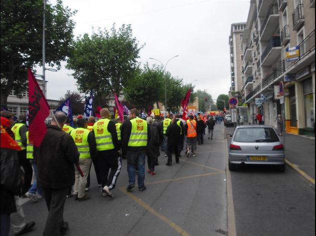 Manifestation 27 mai (19)