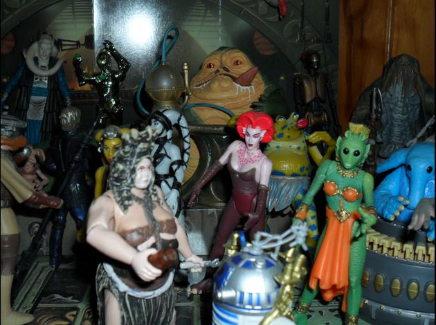 http://img.over-blog.com/630x470-000000/3/18/35/93//photo-figurine-star-wars-2/famille-star-wars/SAM_1058.JPG