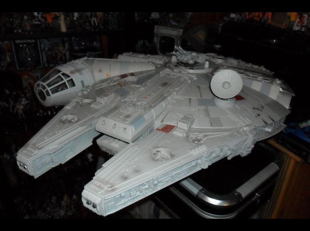 Collection n°182: janosolo kenner hasbro Millenium-falcon--8-