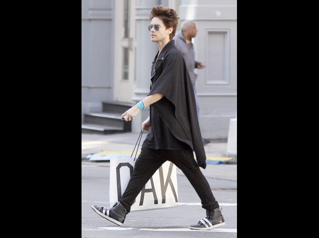 Jared Leto New York 03