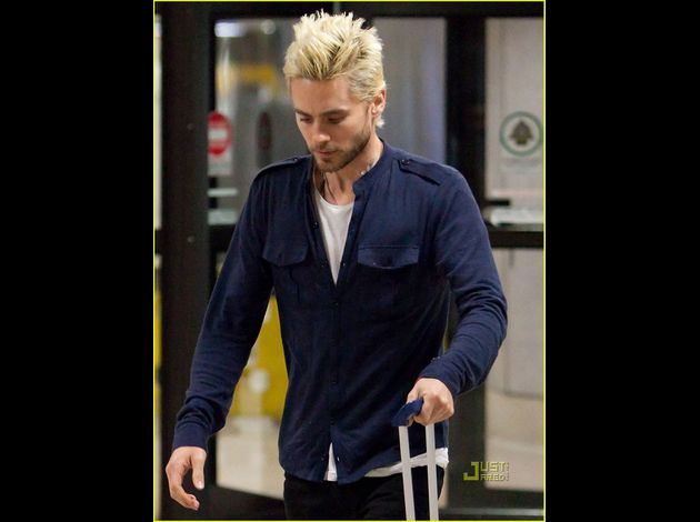 jared-leto-bleached-blond-lax-05