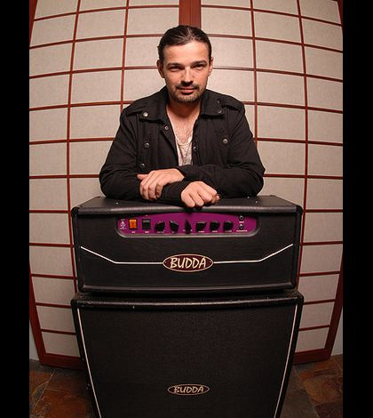 tomo milicevic mars 2010 001