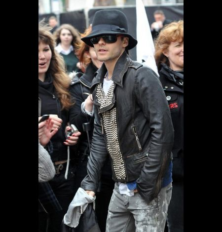30 STM XFM radio 29 03 2010  012
