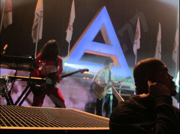 30STM---Detroit---16-Avril-2011 2303