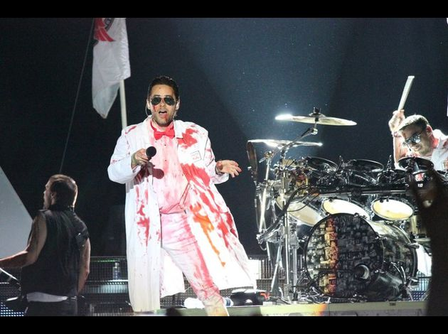30STM Chicago 08