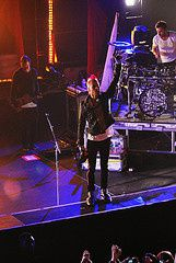 30secondstomars-Atlanta-avril2010-7