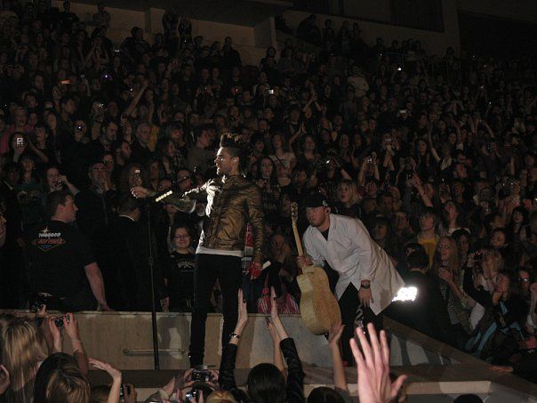 30 STM Saint Petersbourg 14 03 2010 004