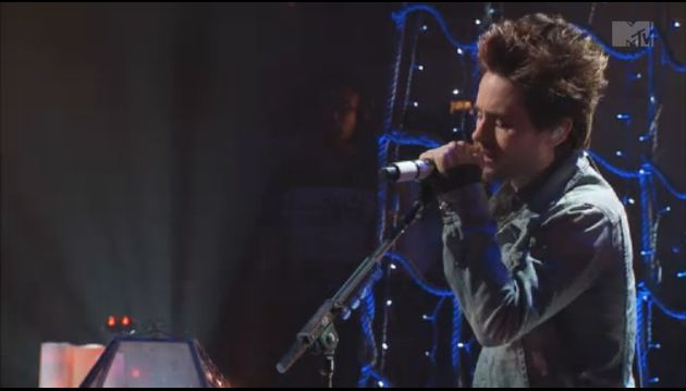 30 STM - Mars Unplugged 11