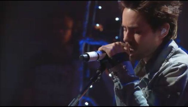 30 STM - Mars Unplugged 15