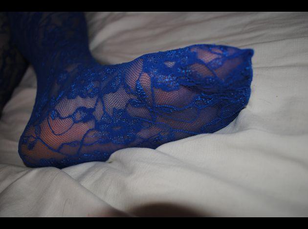 dentelle-bleu 0082