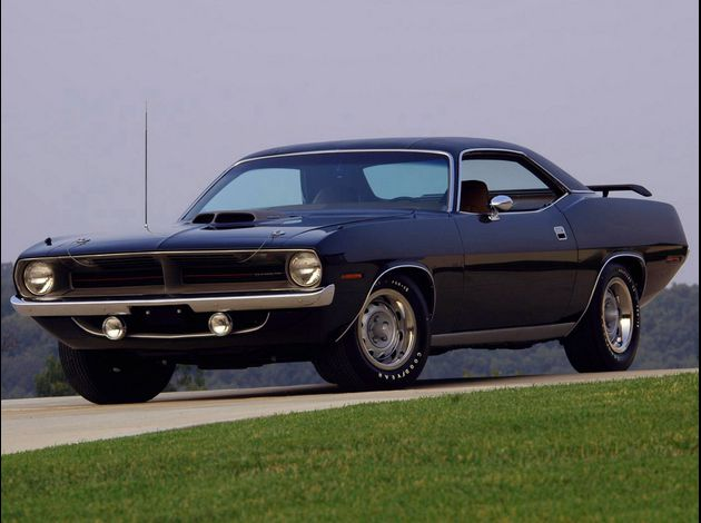 1970-barracuda-1