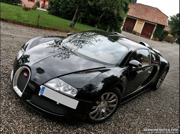 bugatti veyron pics and wallpapers