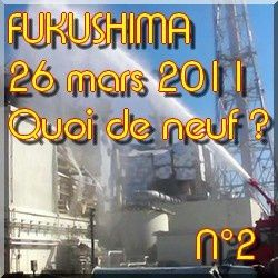 FUKUSHIMA - Actualités en direct - informations l-copie-1