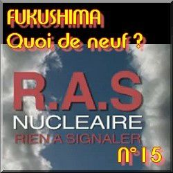 FUKUSHIMA - Actualités en direct - informations l-copie-13