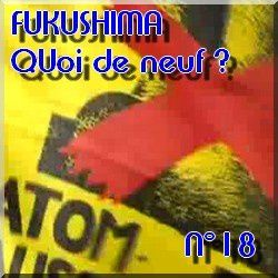 FUKUSHIMA - Actualités en direct - informations l-copie-16