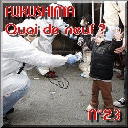FUKUSHIMA - Actualités en direct - informations l-copie-21