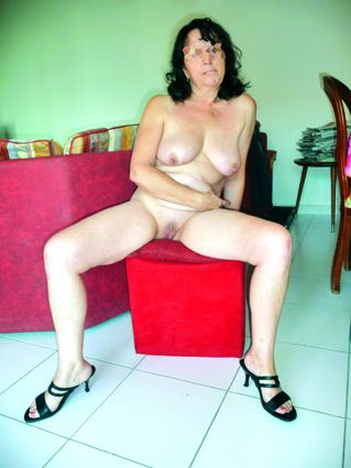 assise 2