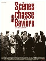 scenes_chasse_baviere.jpg