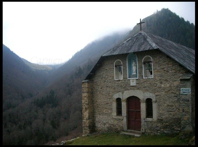 ..Chapelle Isar-border-copie-1