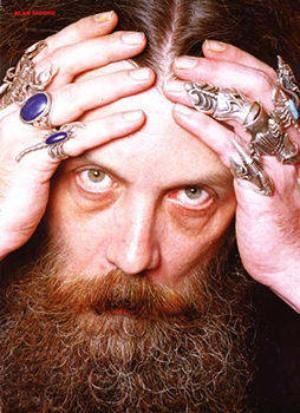 alan-moore large