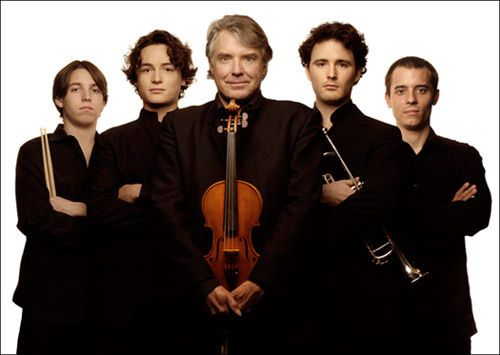 didier-lockwood-the-jazz-angels