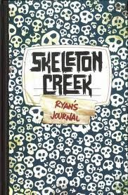 skeletoncreek