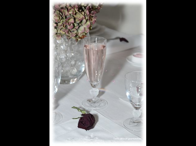 Table-Cristal-de-Rose 0583