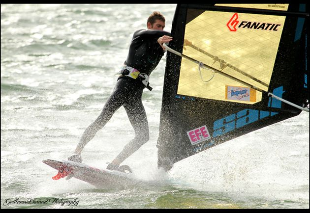 A Windsurf La BAR Saint Alban Guillaume Durand0104