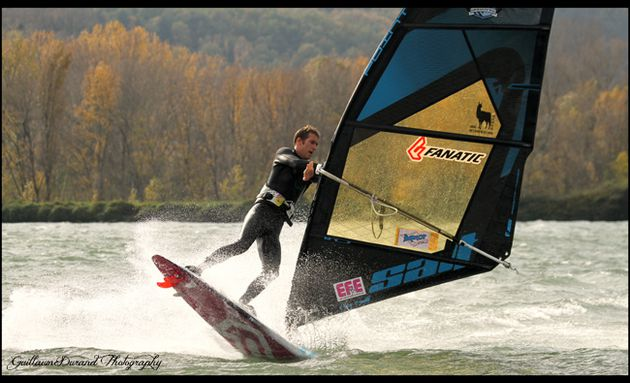 A Windsurf La BAR Saint Alban Guillaume Durand0108
