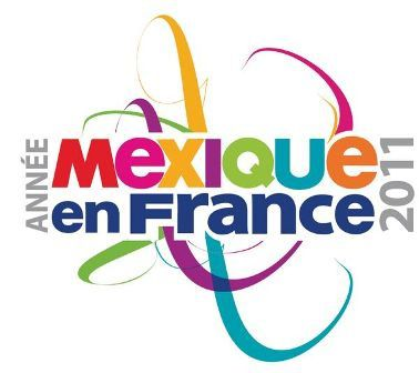 2011 annee du mexique en france