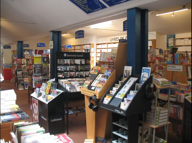 La-librairie 0384