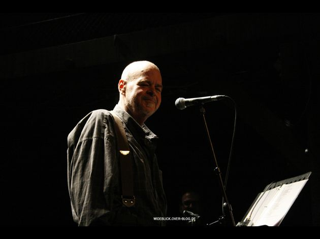 laecheln pere ubu wideblick.over-blog.de  11