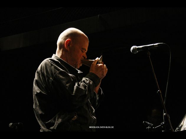 pere ubu wideblick.over-blog.de 10