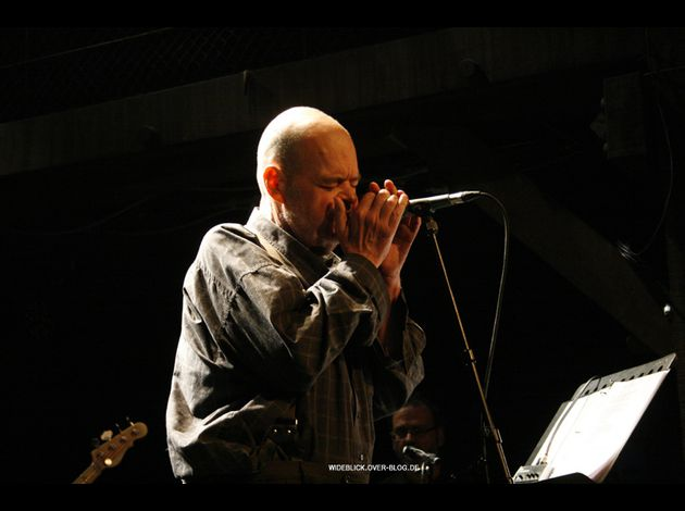 pere ubu wideblick.over-blog.de 7
