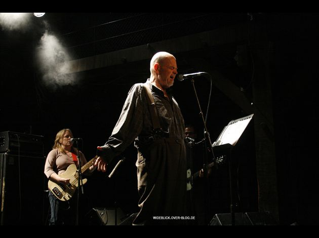 pere ubu wideblick.over-blog.de 8